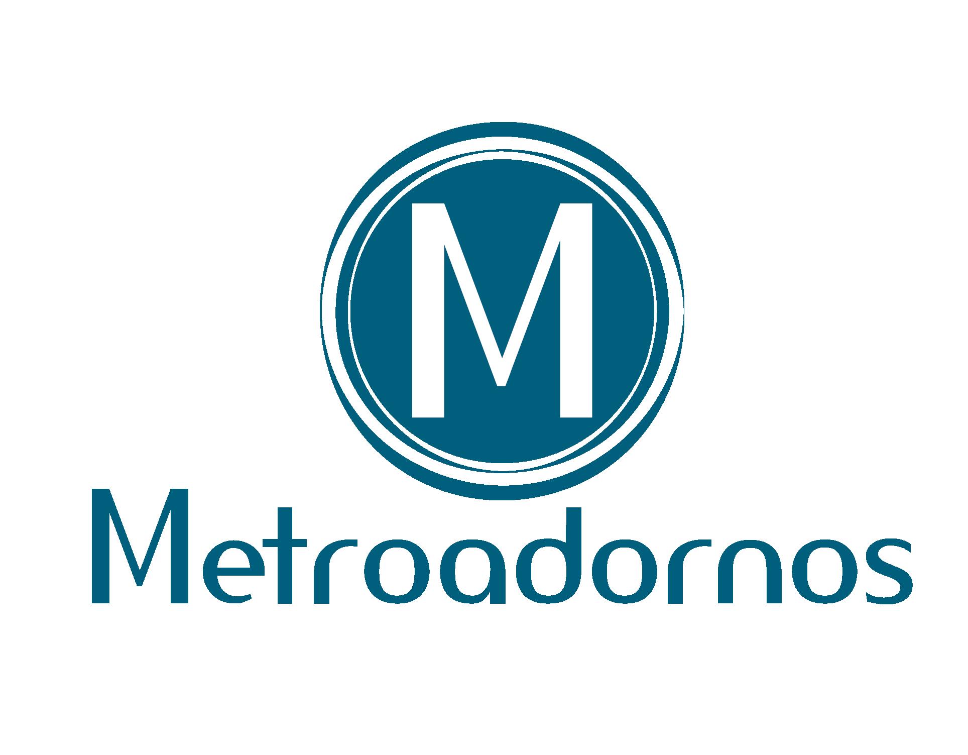 Metroadornos